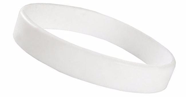braccialetto1