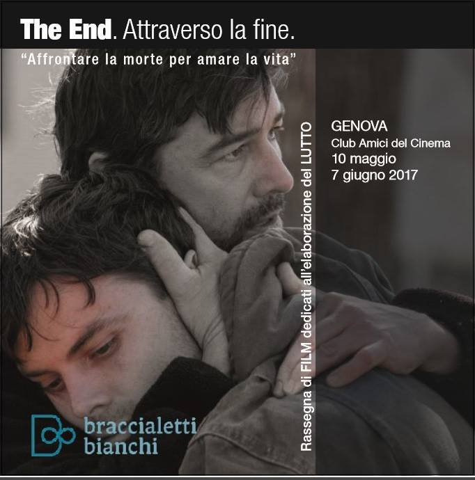 The-End-Attraverso-la-fine